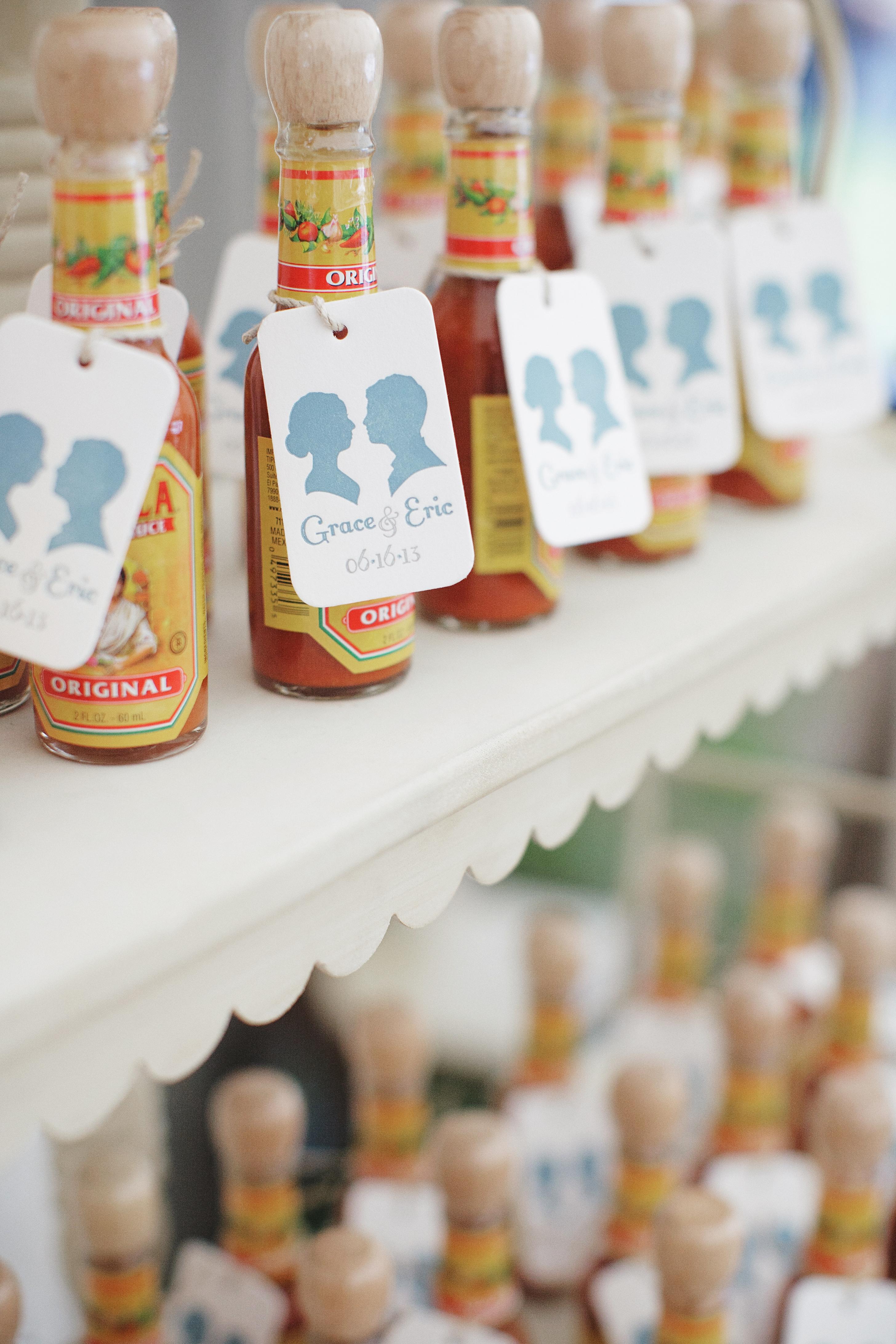 Cholula Hot Sauce | A Vegan Home Companion